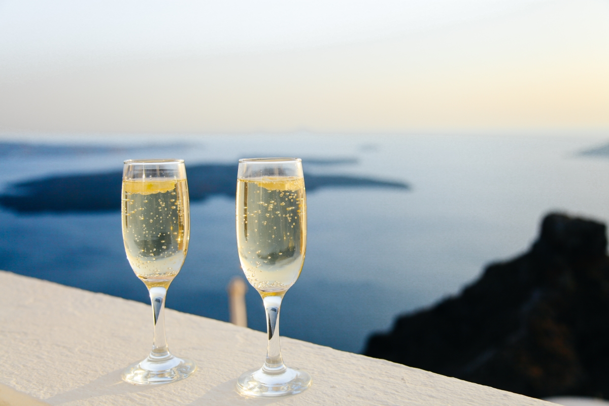 Optimized-white wine islands.jpg