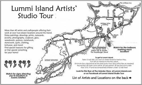 LI artist studio tour.jpg