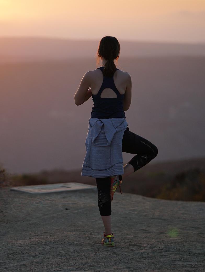 yoga creat commons.jpg