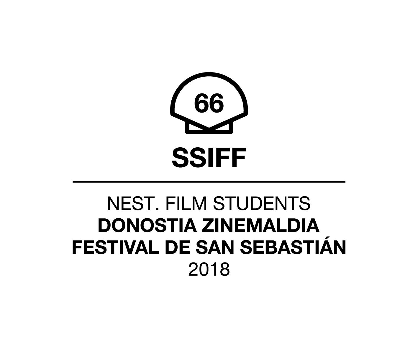 Logotipo de Secciones NEST Film Students _br_66 Edición 2018.jpeg