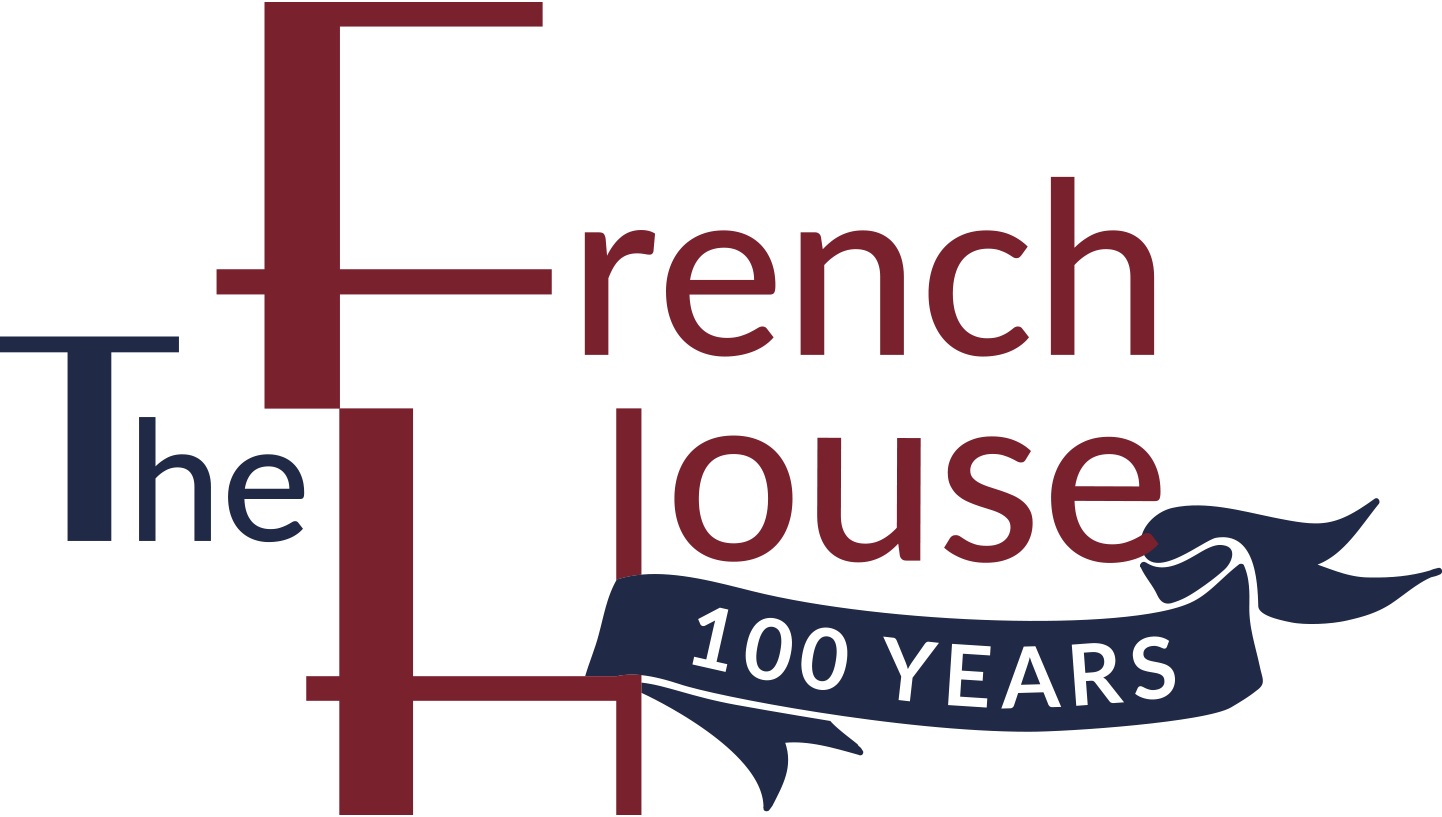 UW_TheFrenchHouse_100years_color.png