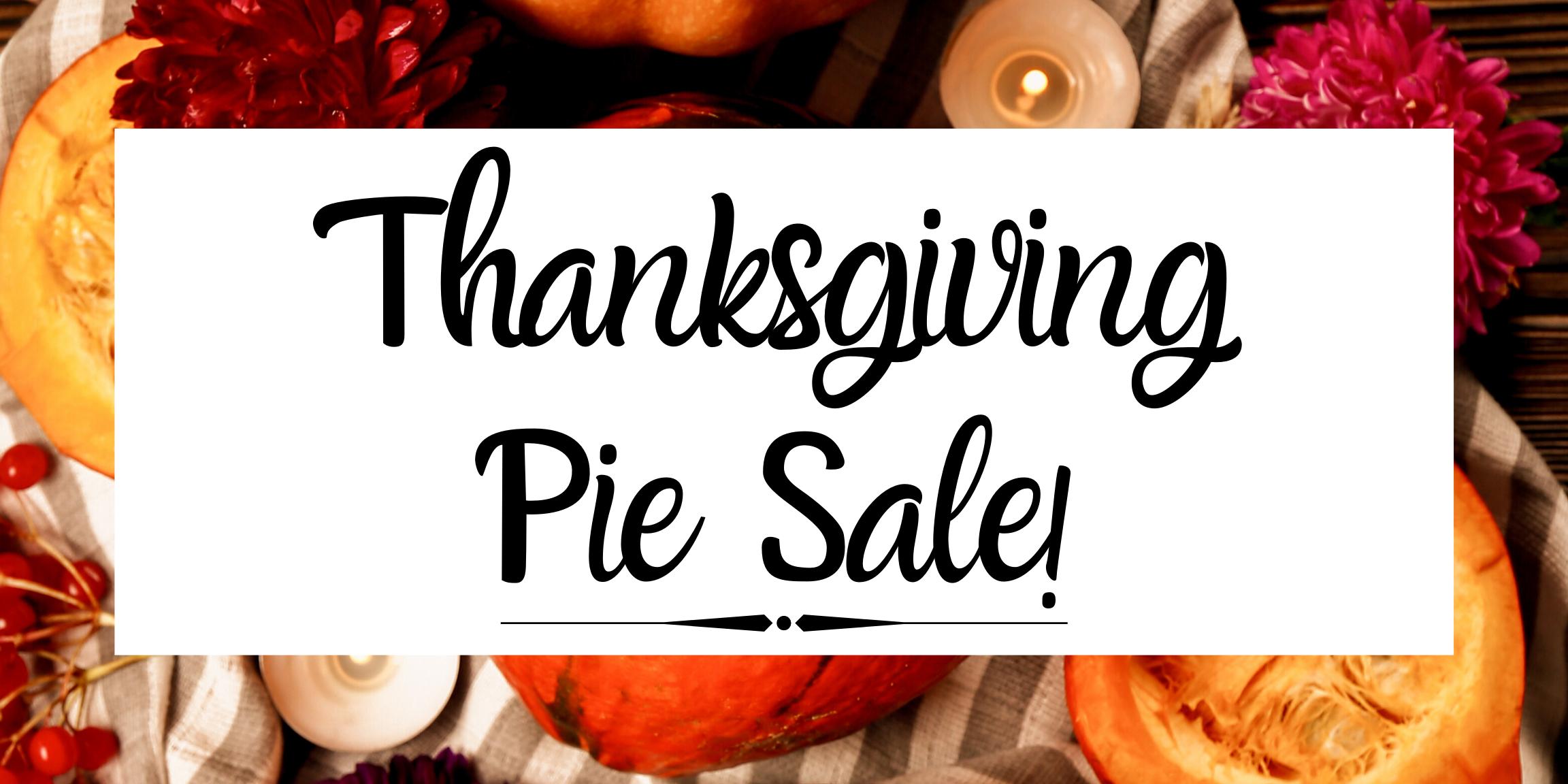 2019 Pie Sale Website Graphic.png