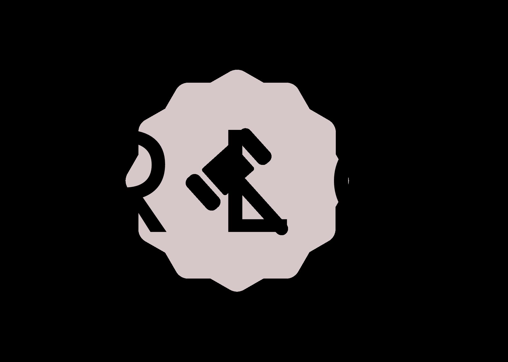 Rosenfeld Law Group-logo.png