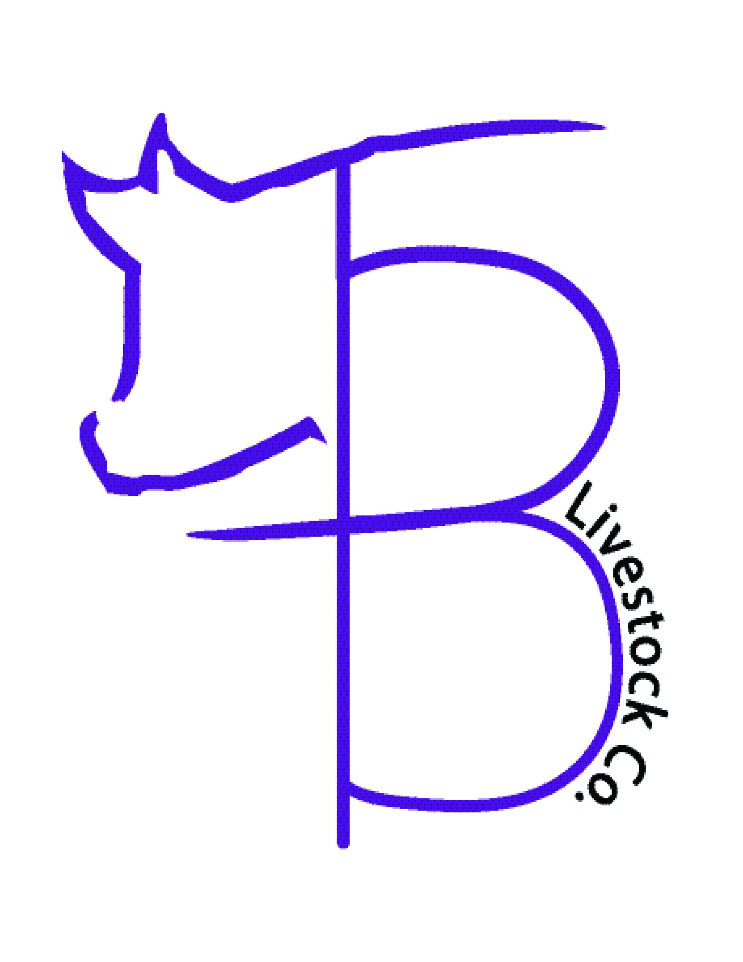 Barth Logo.jpg