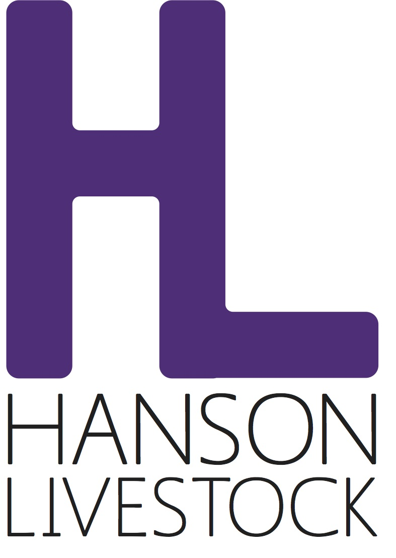 card_hanson_logo.jpg