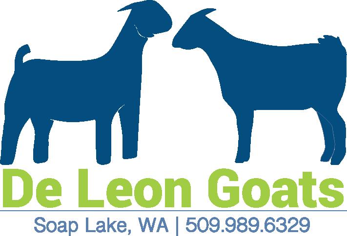 DeLeon_dual.png