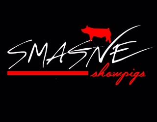 SMASNE Showpigs.jpg
