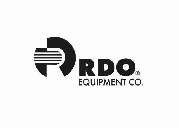 RDO Logo.JPG