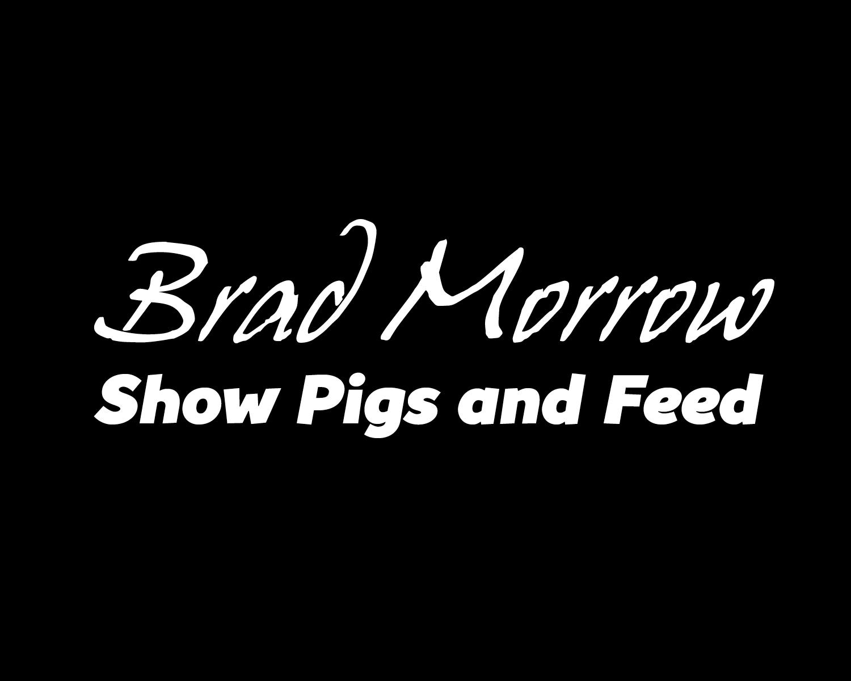 Morrow Feed.jpg