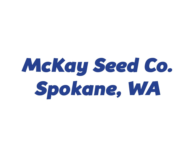 McKay Seed.jpg