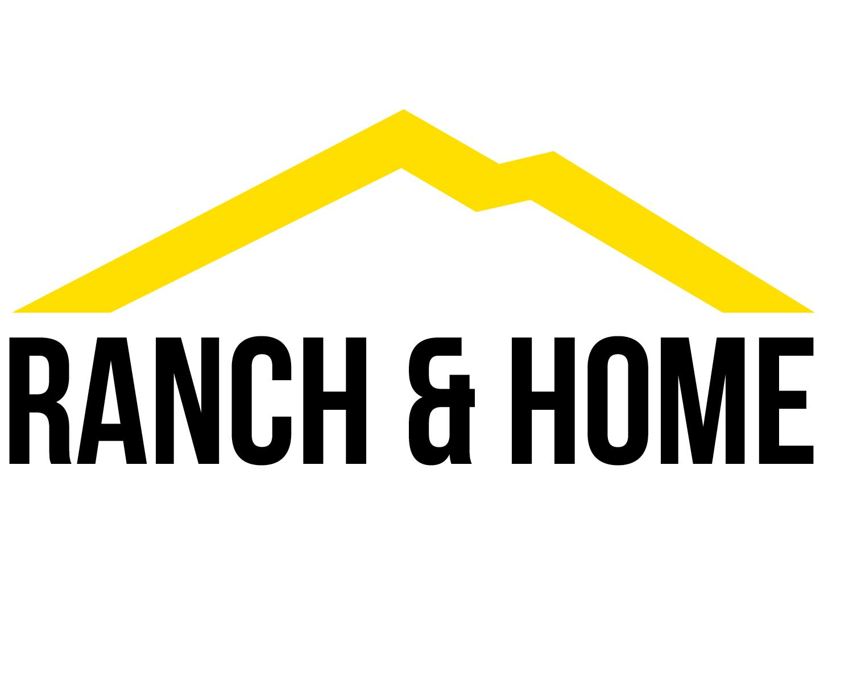 Ranch:Home.jpg