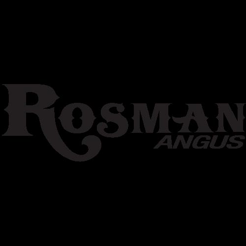 RosmanAngus copy.png