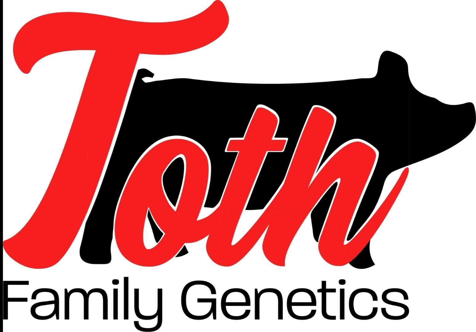 Toth Family Genetics.jpg