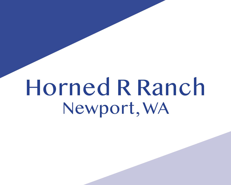 Horned R Ranch.jpg