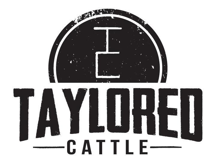 Taylored Cattle.jpg
