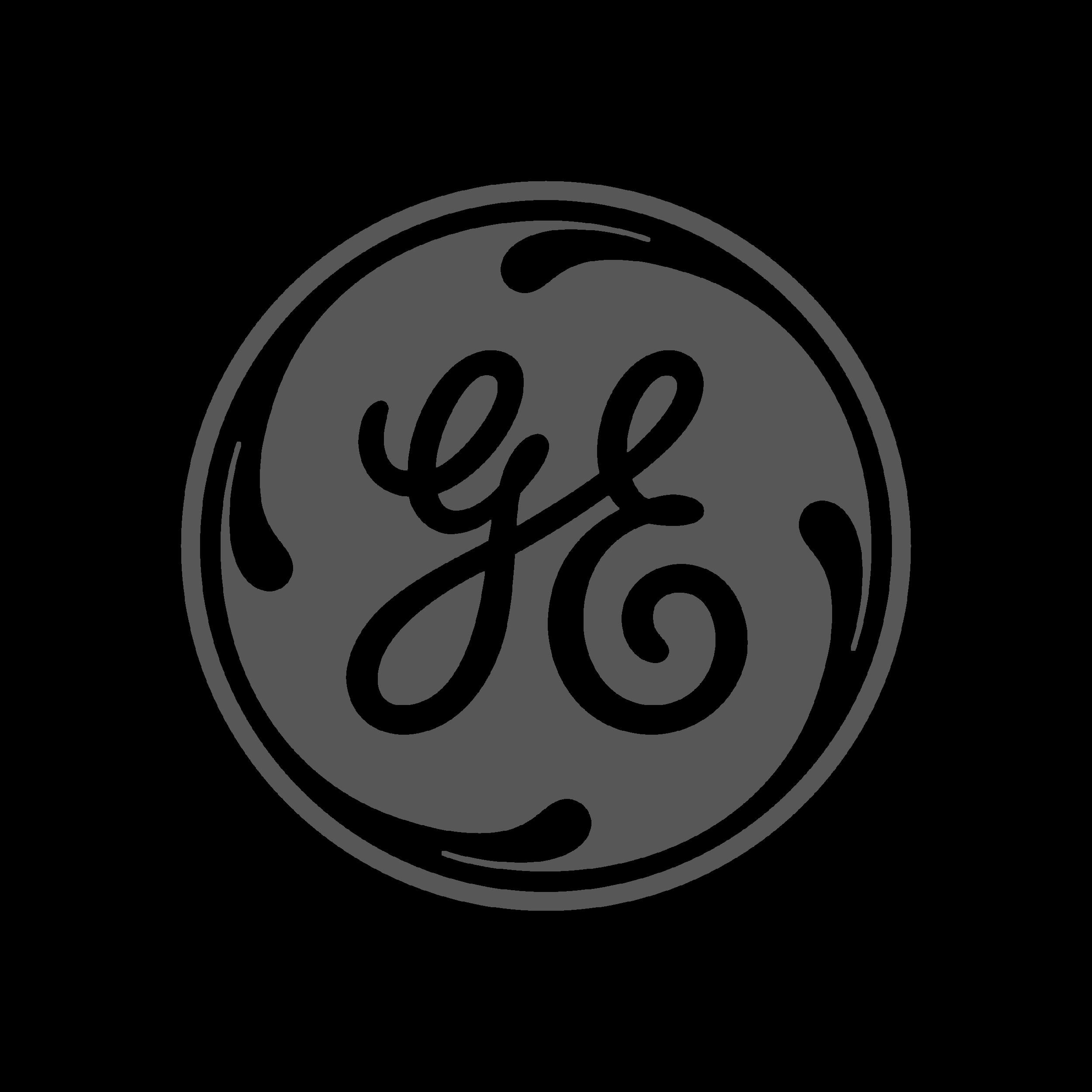 ge_monogram_primary_gray_RGB.png