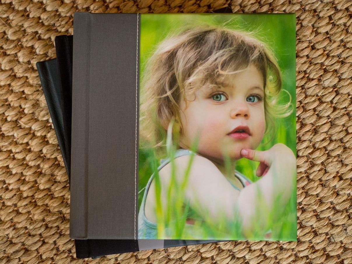 custom-portrait-albums.jpg
