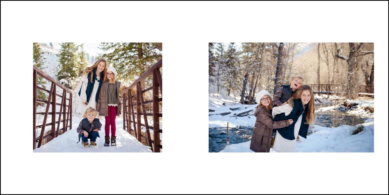 Wood Family 2015 06.jpg