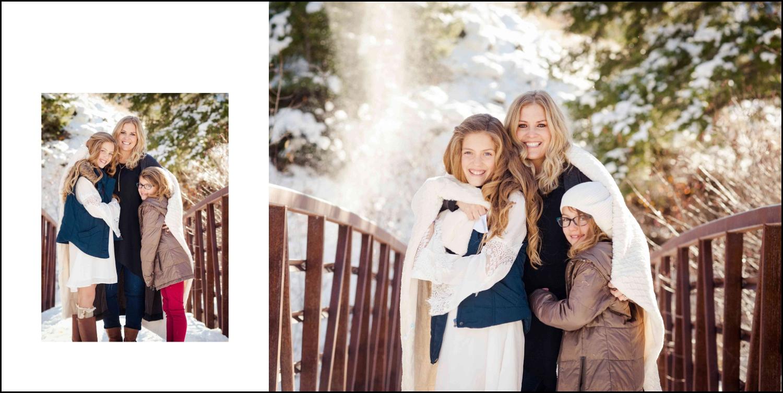 Wood Family 2015 11.jpg