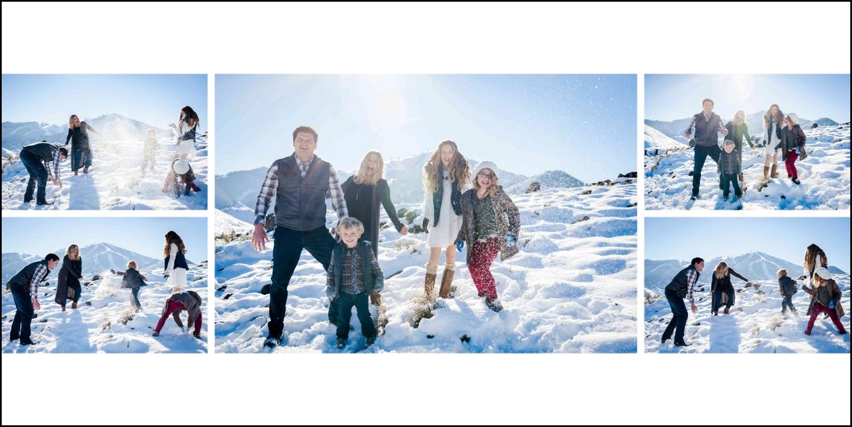 Wood Family 2015 12.jpg