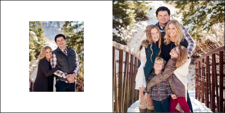 Wood Family 2015 14.jpg
