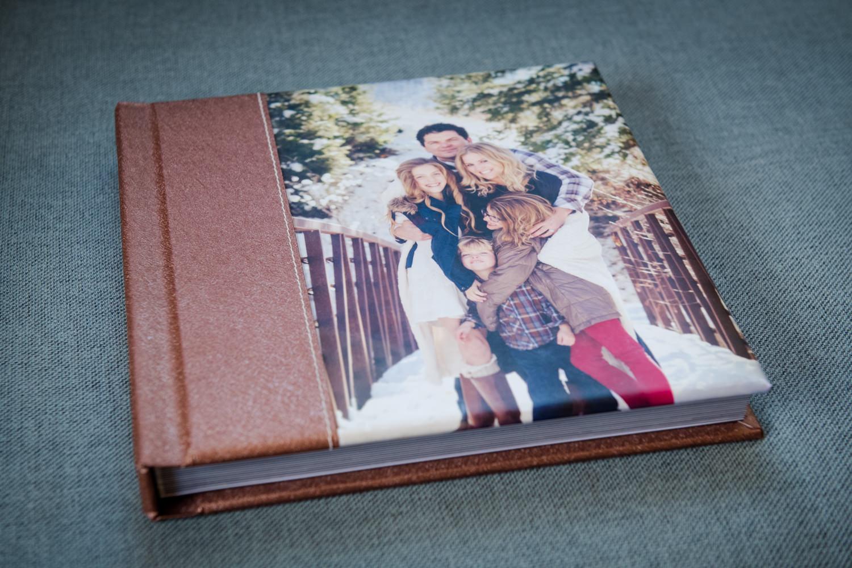 family-album-portrait-winter.jpg