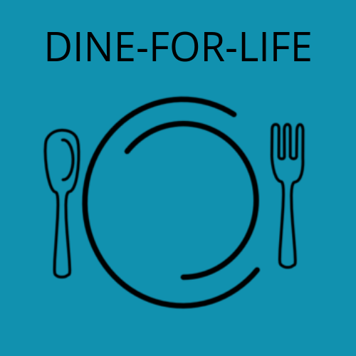 Dine-For-Life (1).png