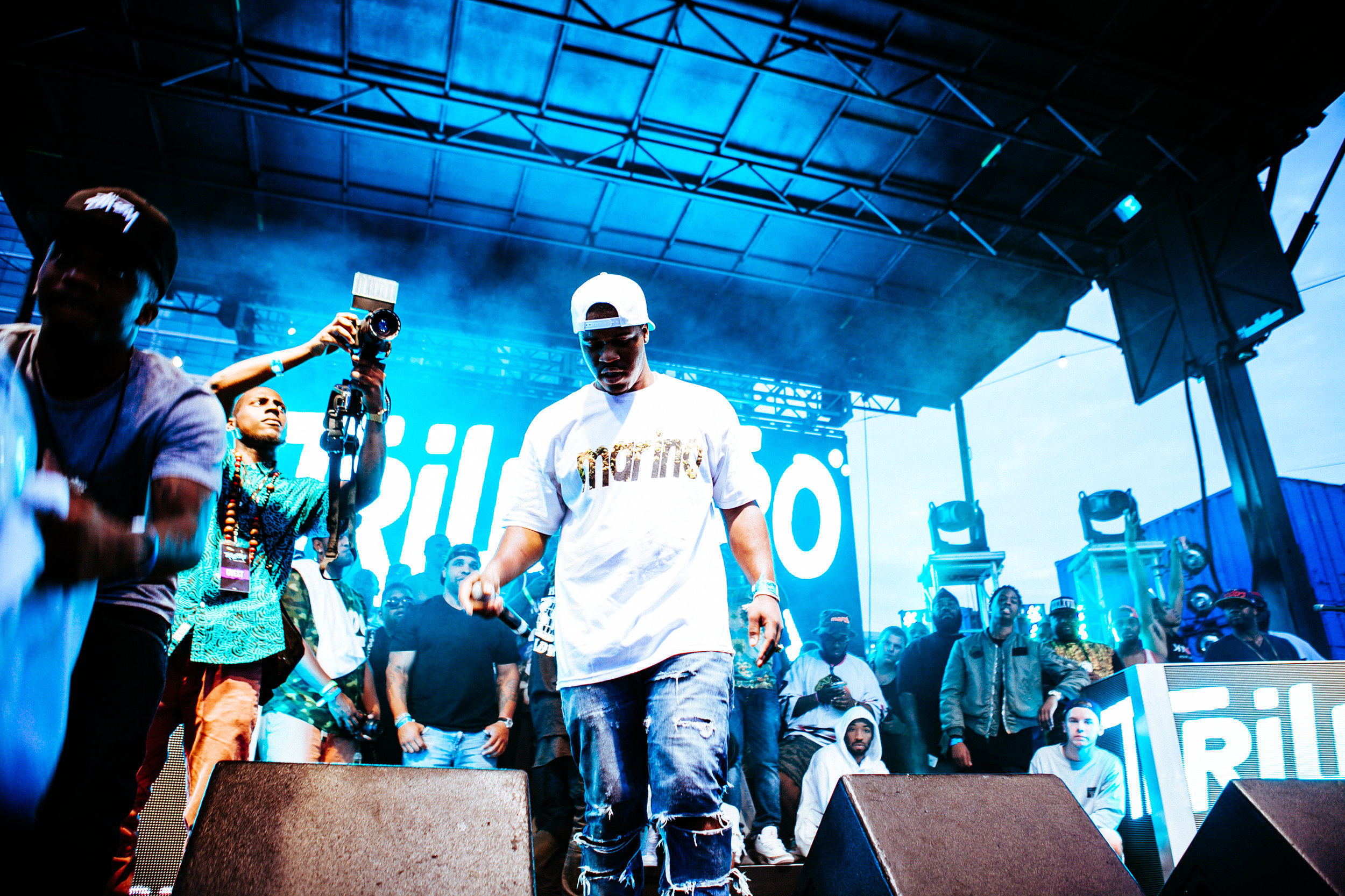 TRILLECTRO (78 of 126).jpg