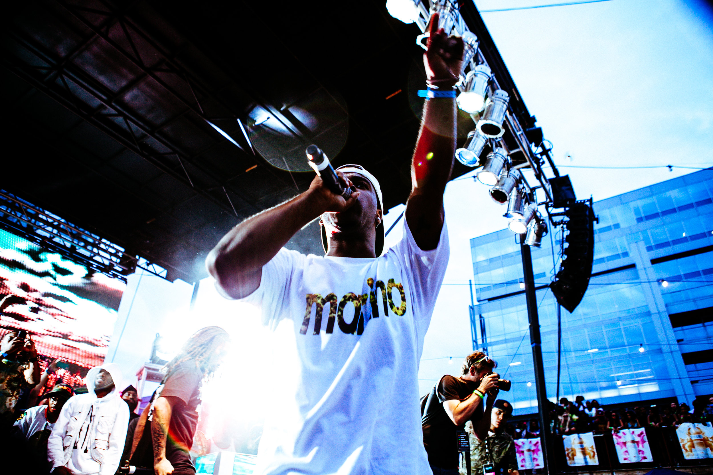 TRILLECTRO (83 of 126).jpg
