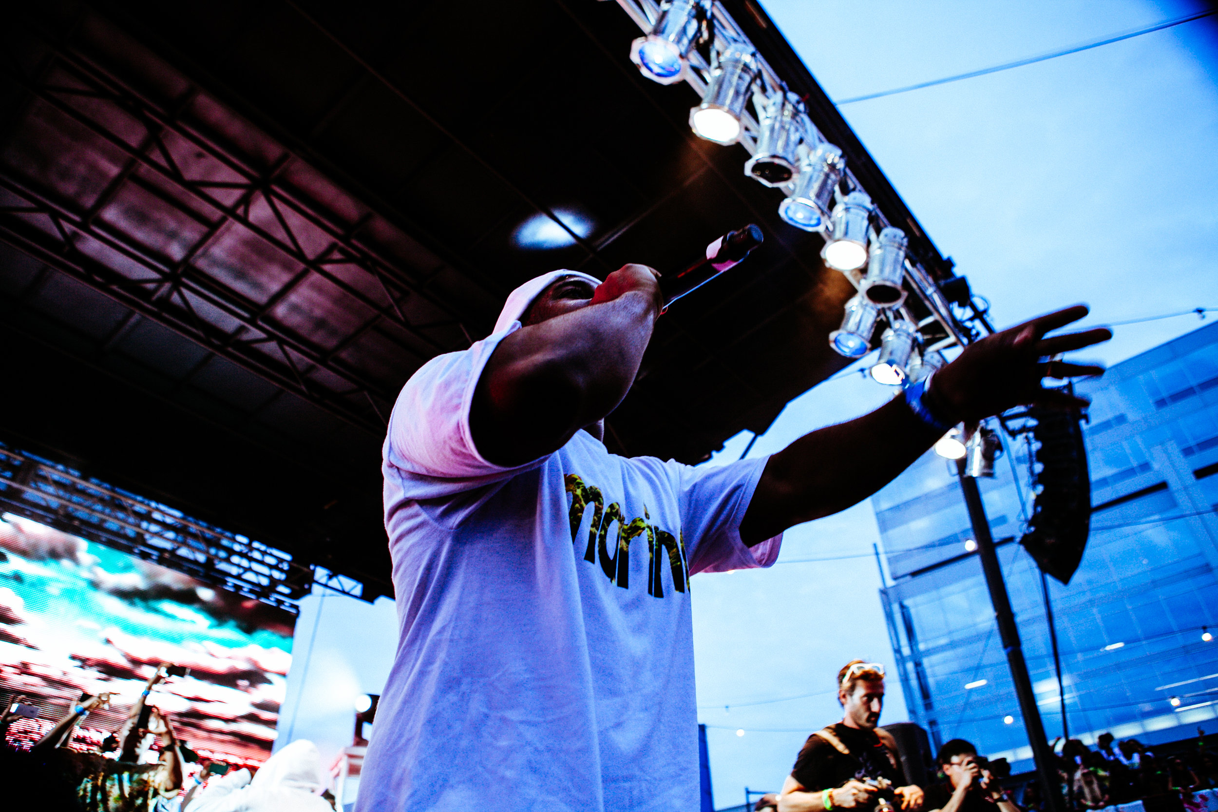 TRILLECTRO (84 of 126).jpg
