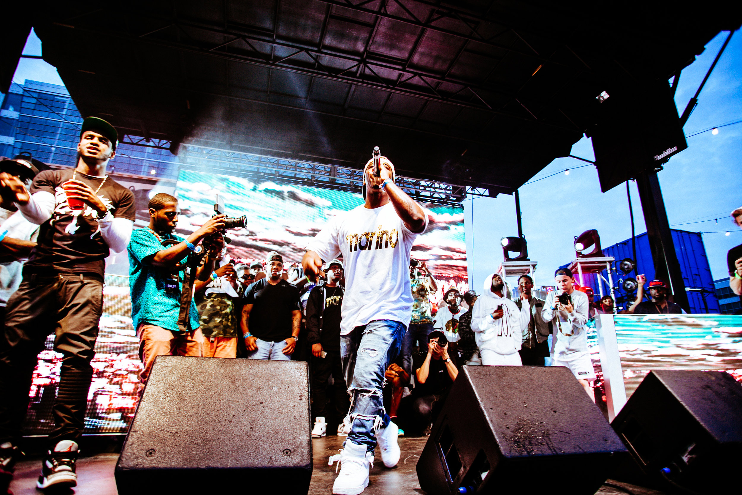 TRILLECTRO (87 of 126).jpg