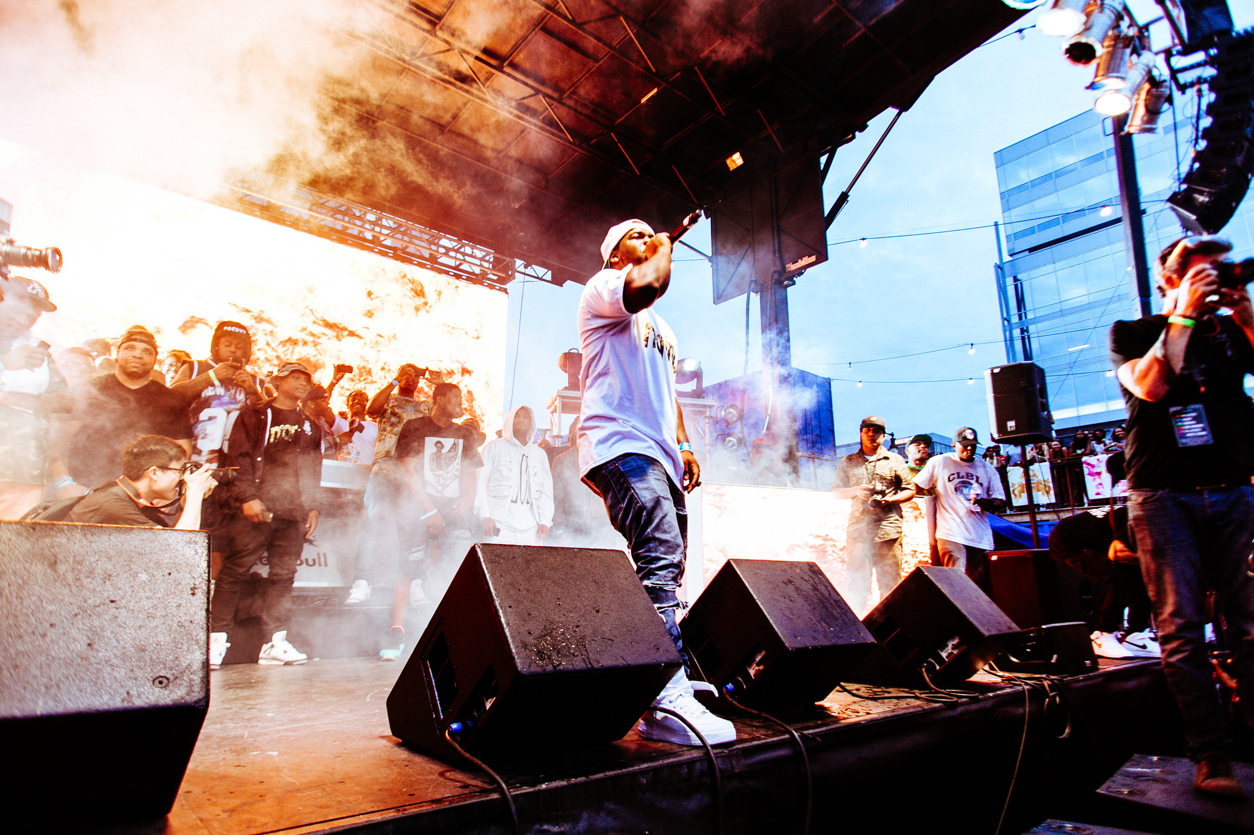 TRILLECTRO (89 of 126).jpg