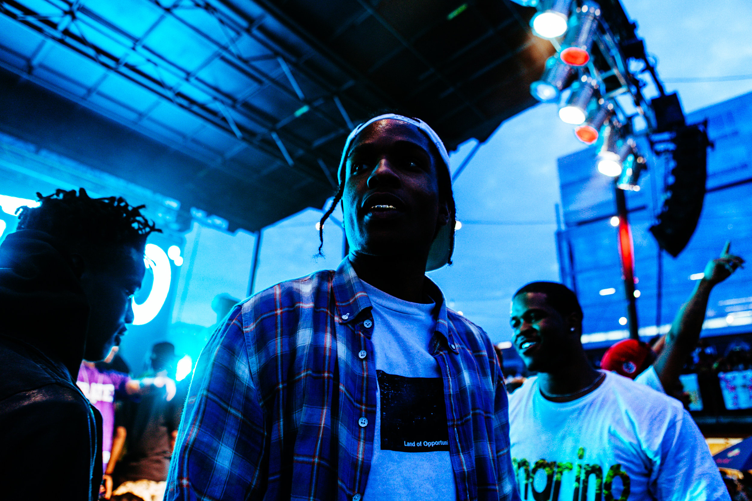 TRILLECTRO (102 of 126).jpg