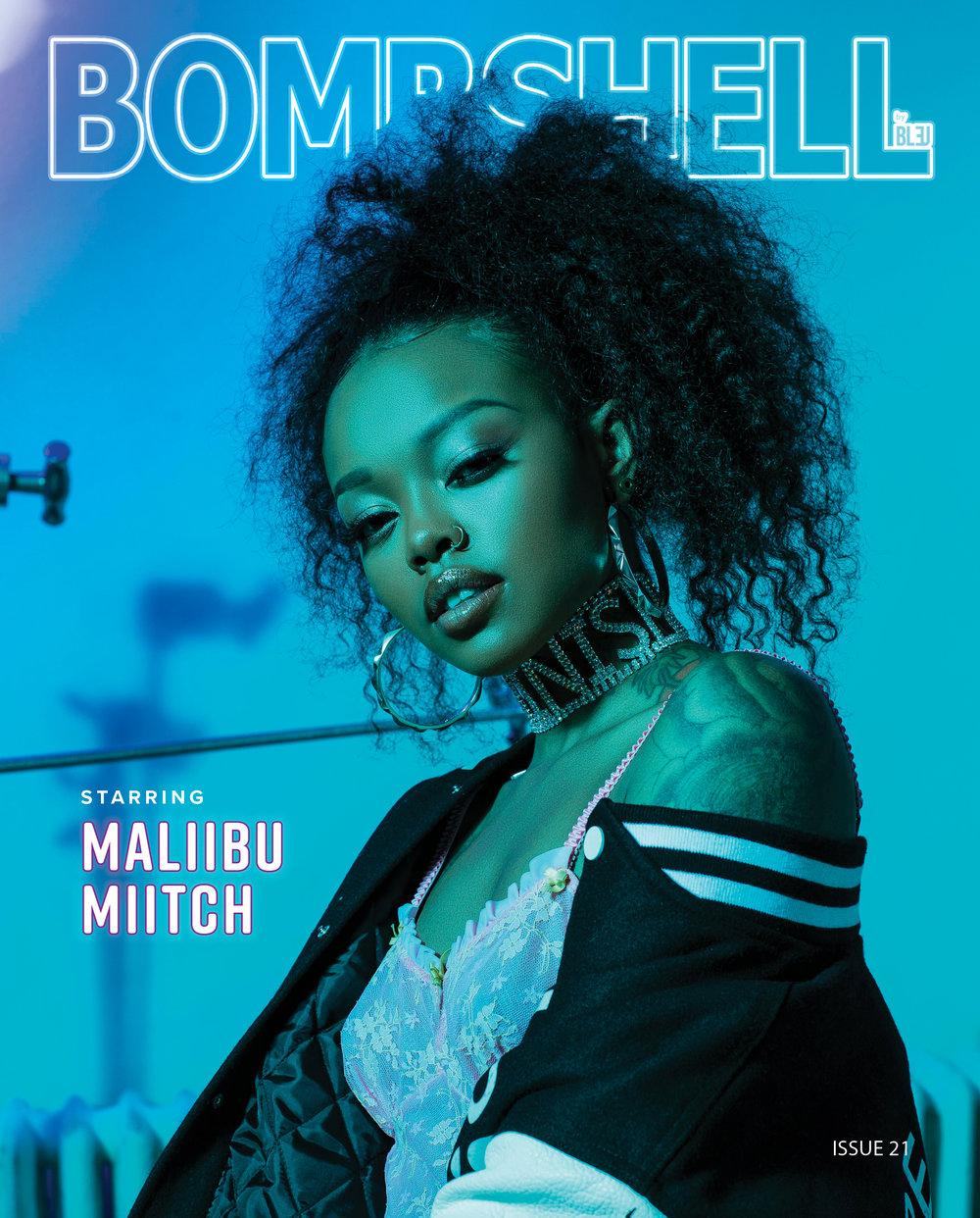 Maliibu+Miitch+Cover.jpg