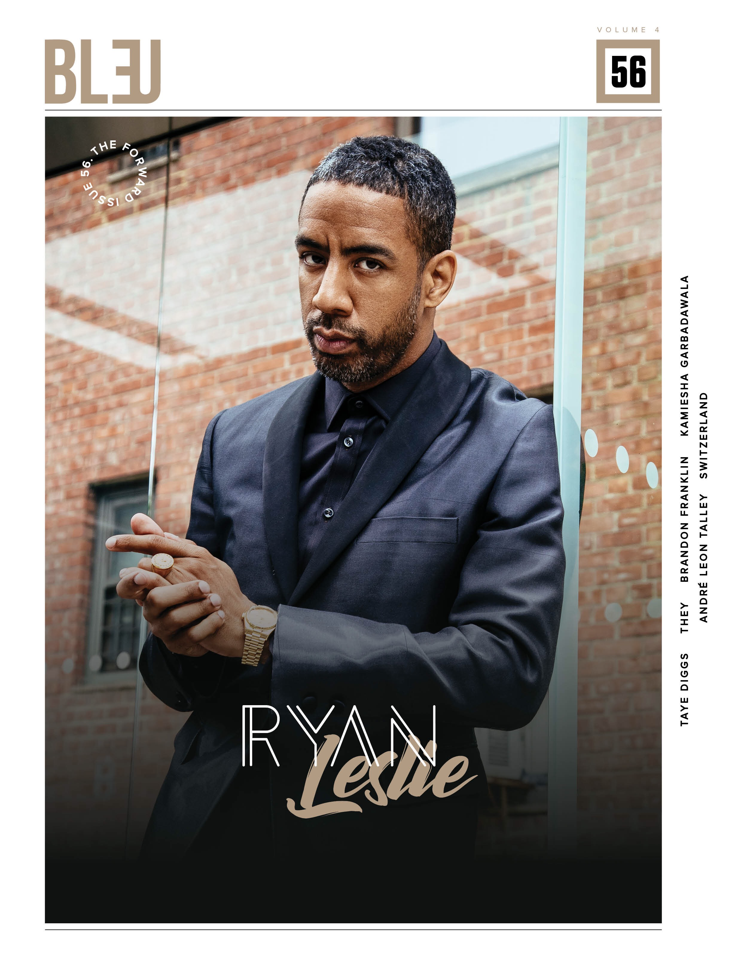 Ryan Leslie Cover.jpeg