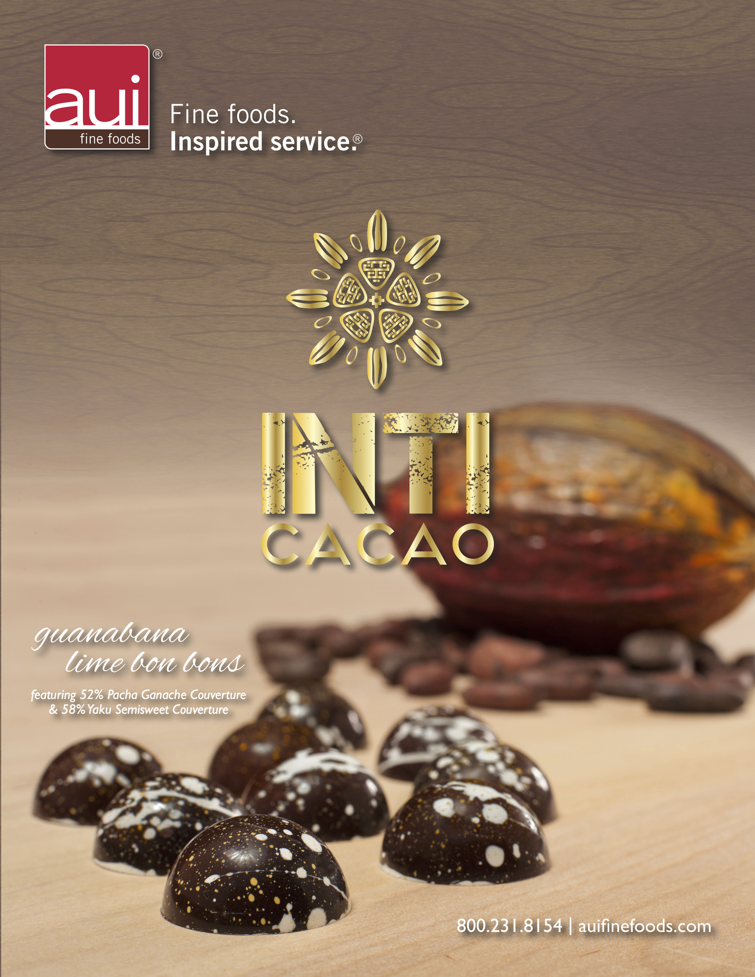 Inti_Cacao_Flyer_FINAL.jpg