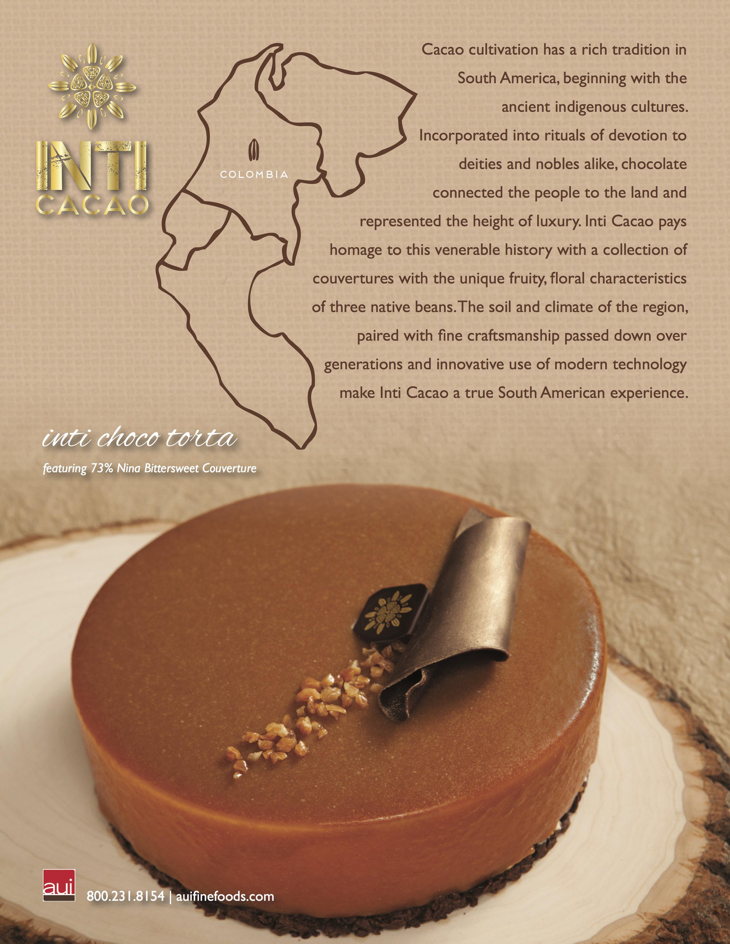 Inti_Cacao_Flyer_FINAL2.jpg