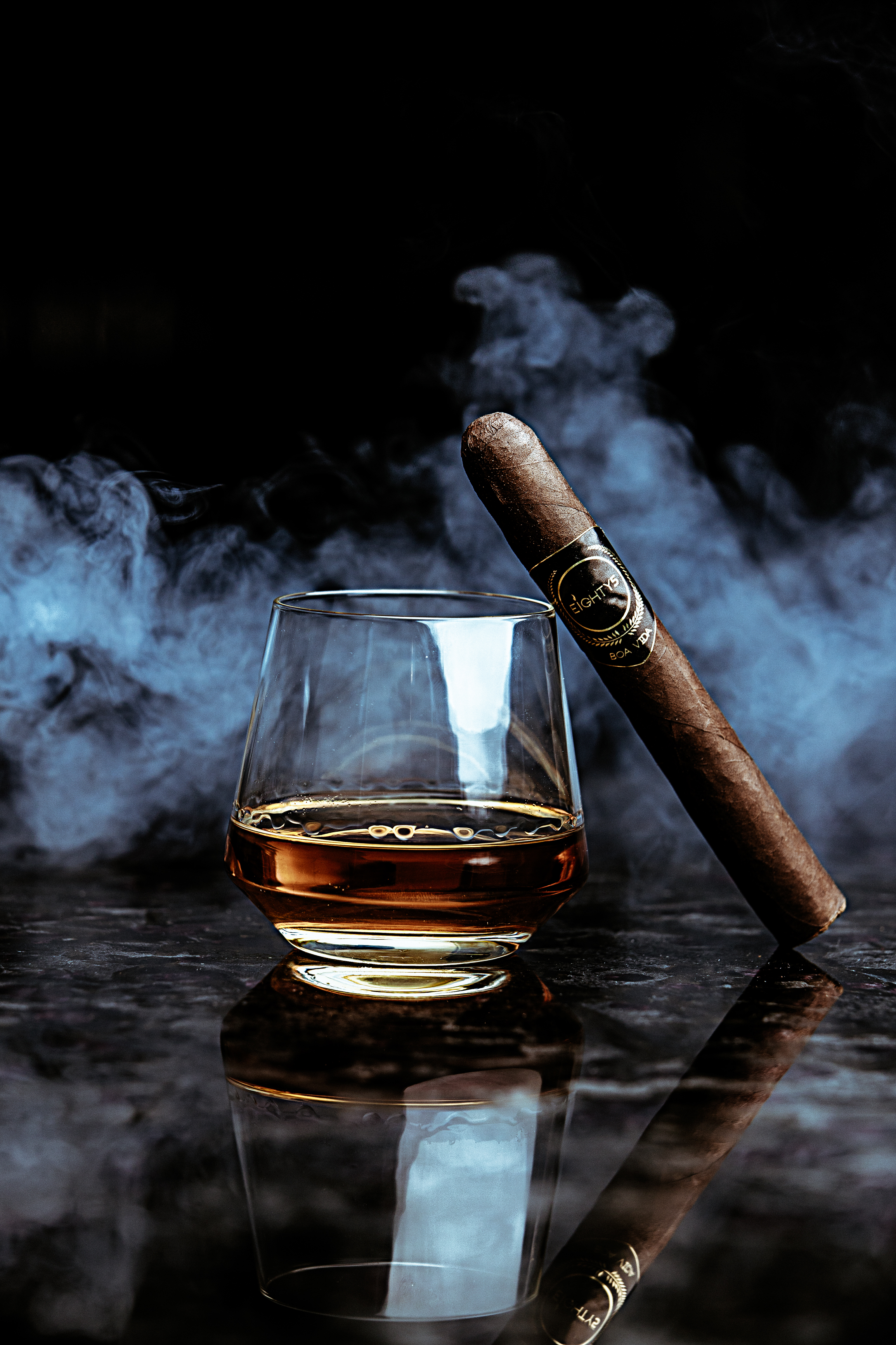 85 CIGARS PRODUCT (3 of 4).jpg