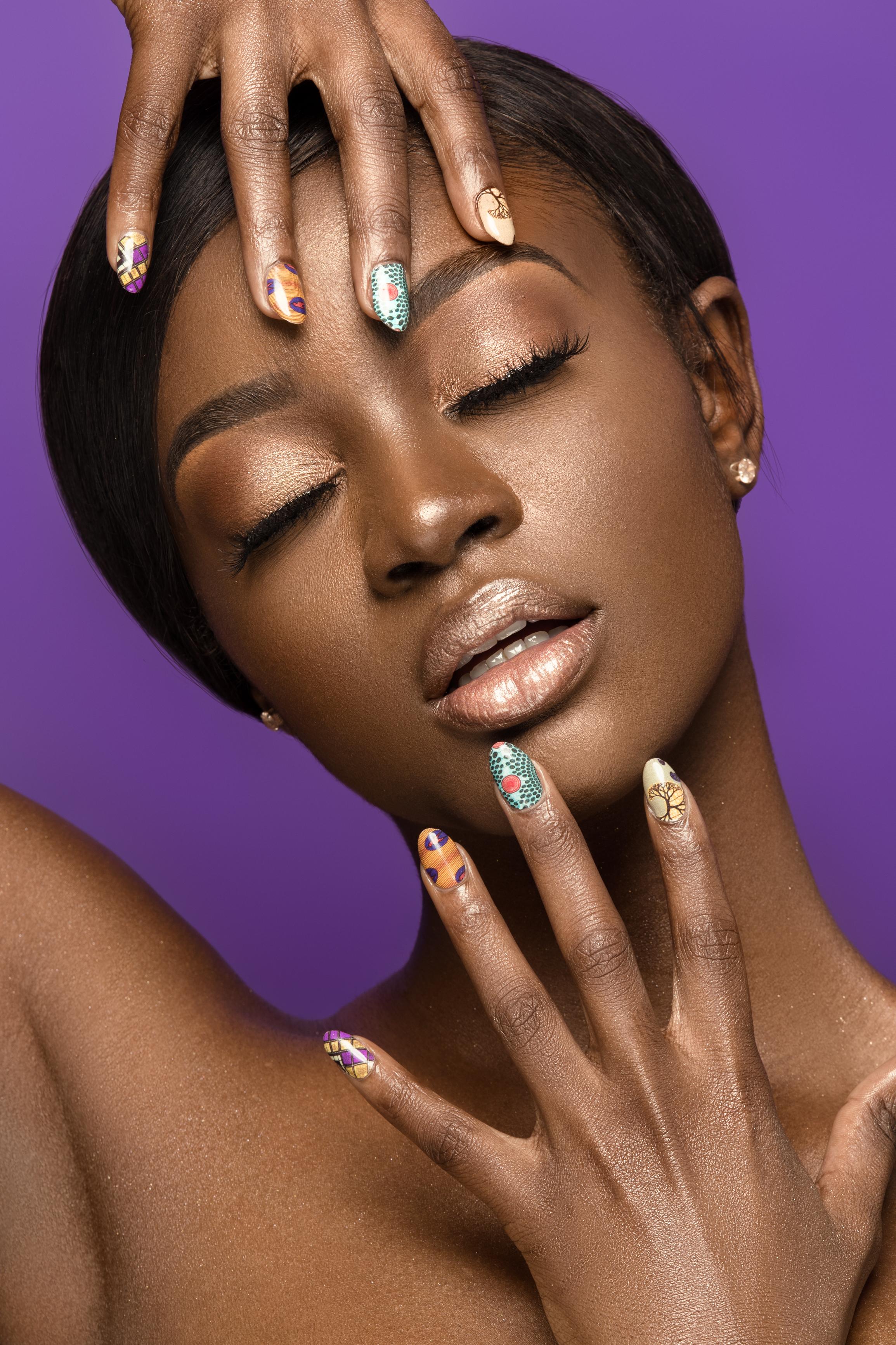 nails last-4.jpg
