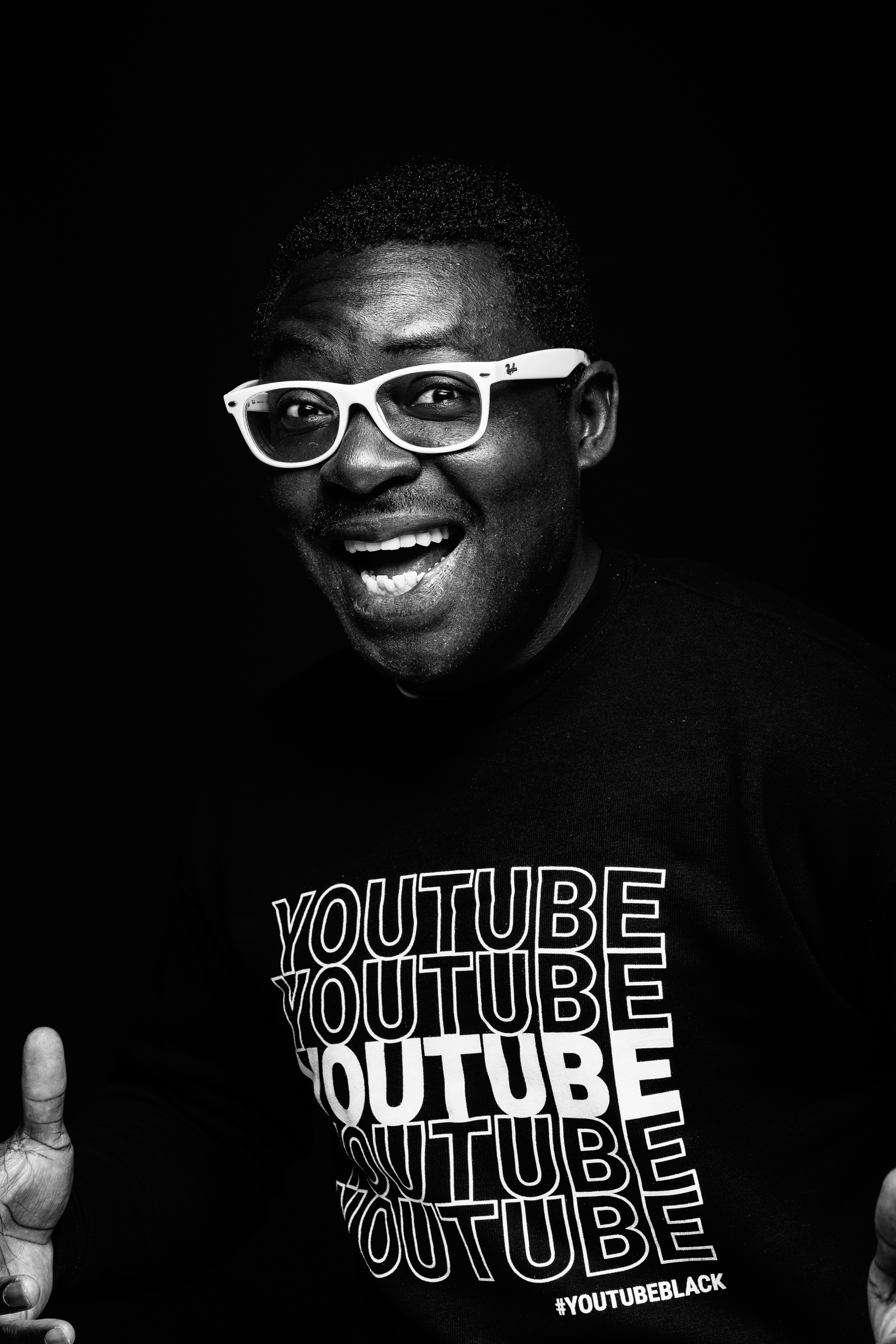 YOUTUBE BLACK PORTRAITS (17 of 231).jpg