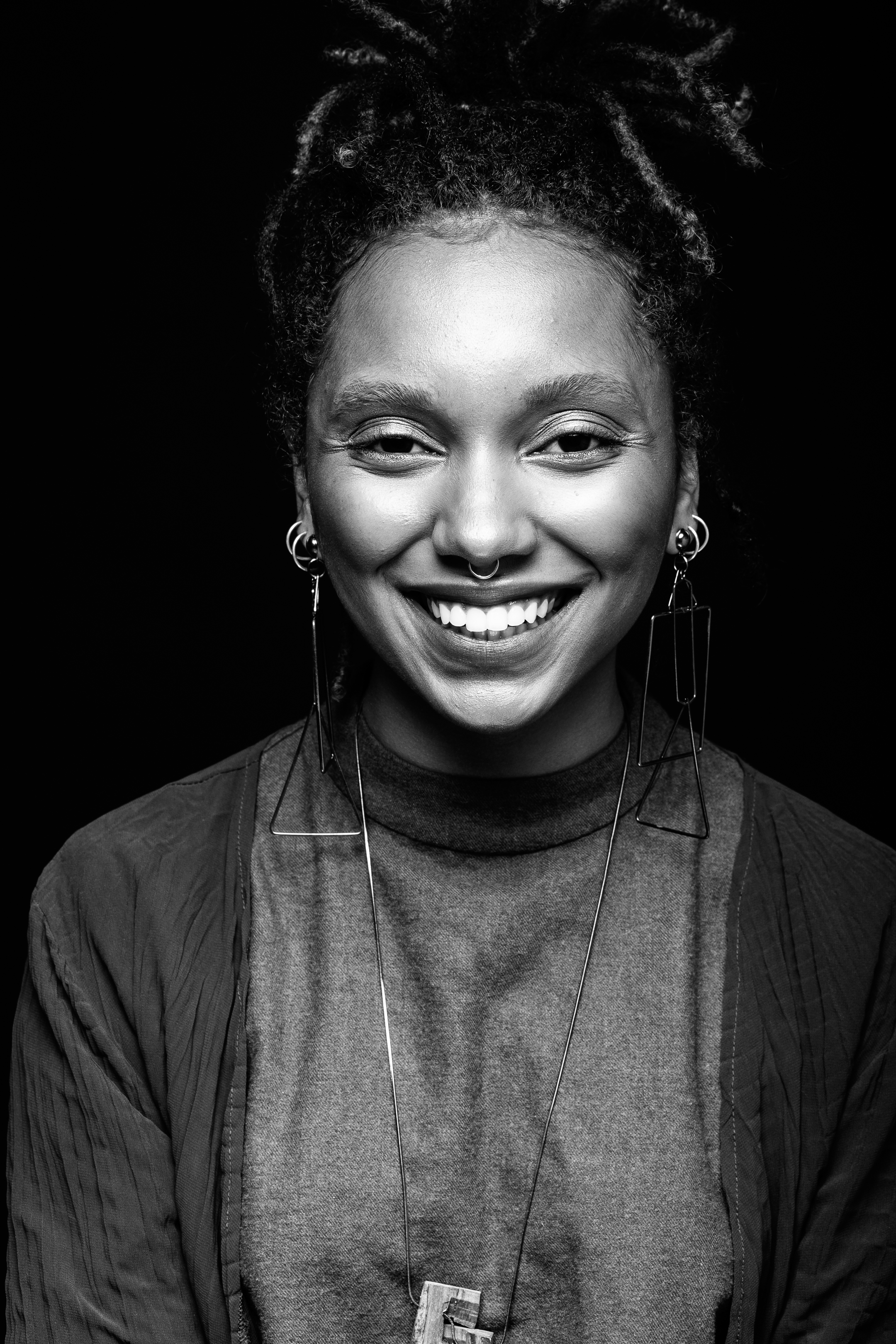 YOUTUBE BLACK PORTRAITS (30 of 231).jpg
