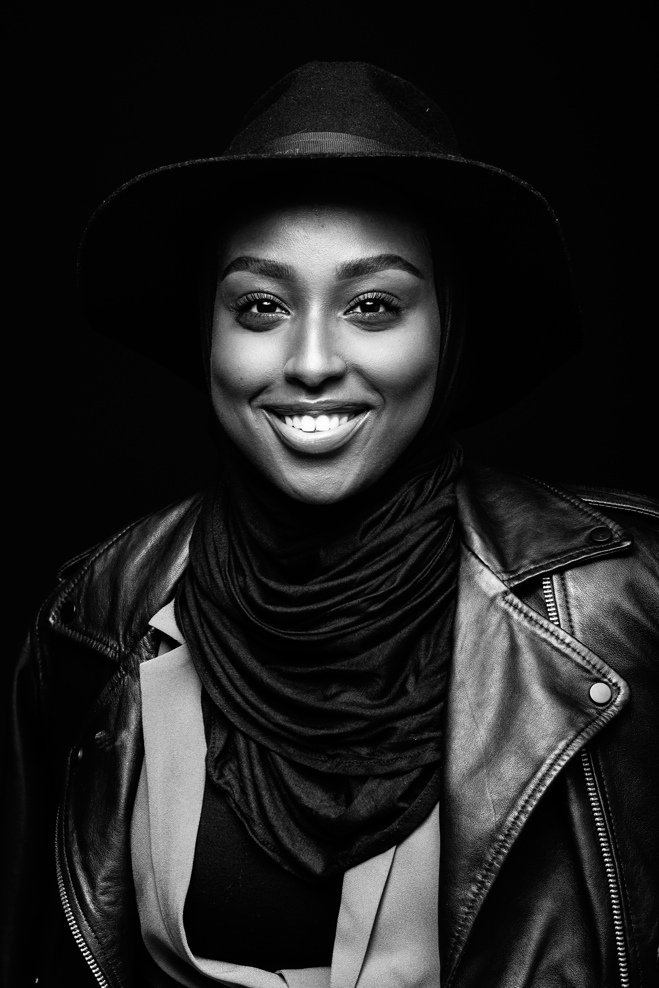 YOUTUBE BLACK PORTRAITS (34 of 231).jpg