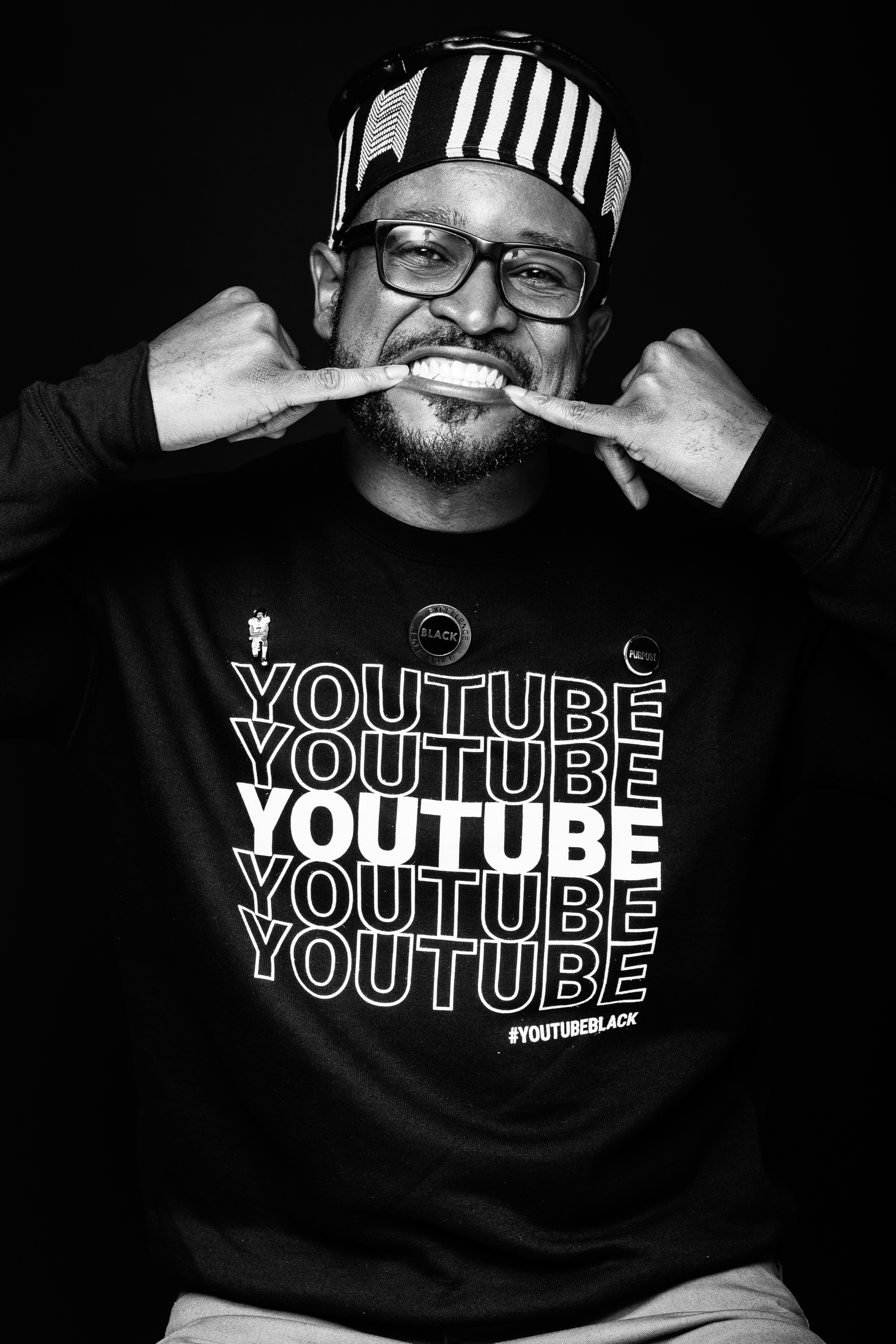 YOUTUBE BLACK PORTRAITS (53 of 231).jpg
