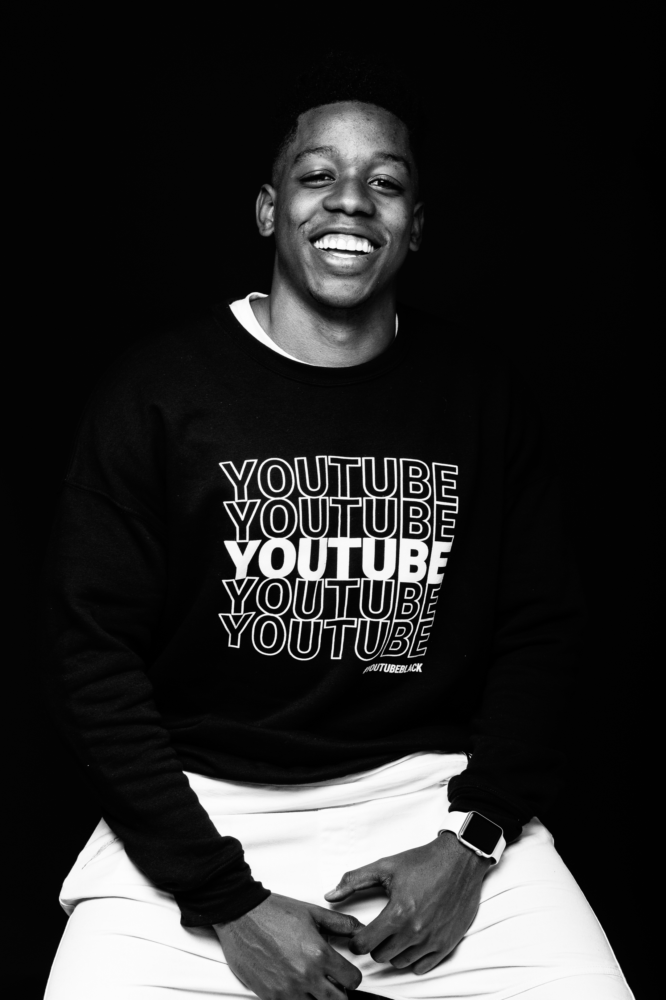 YOUTUBE BLACK PORTRAITS (102 of 231).jpg