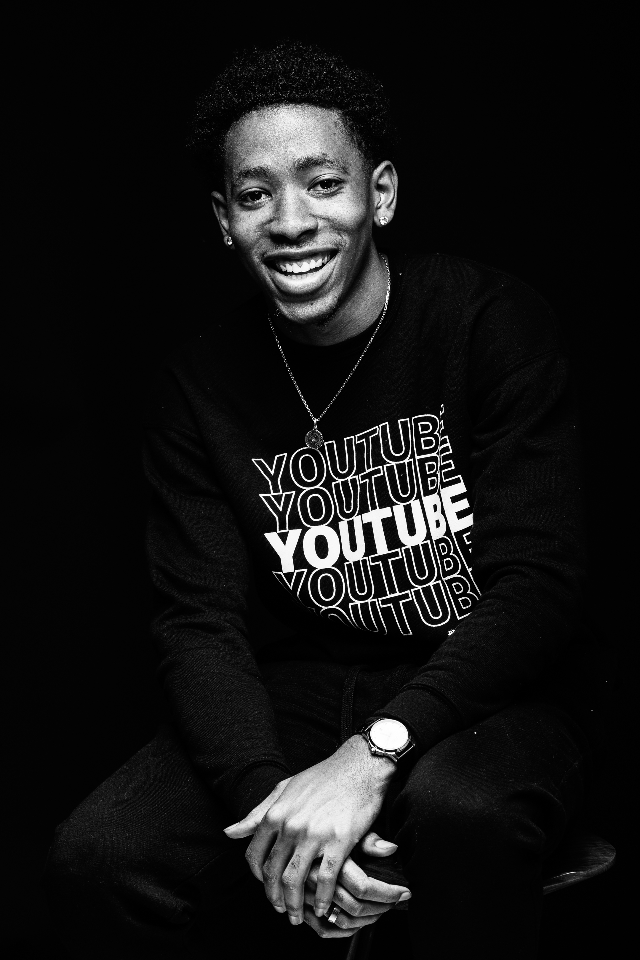 YOUTUBE BLACK PORTRAITS (107 of 231).jpg