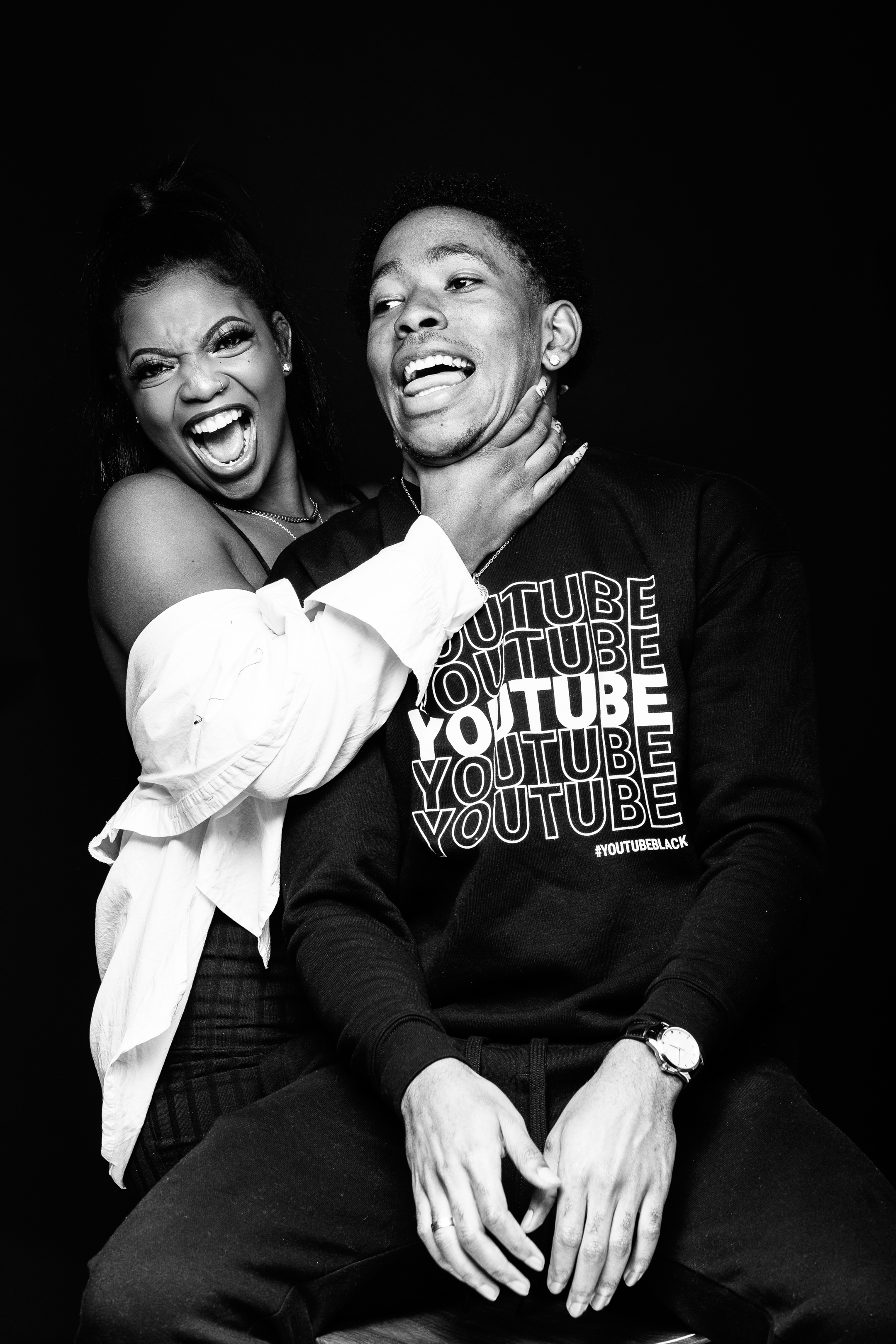 YOUTUBE BLACK PORTRAITS (108 of 231).jpg