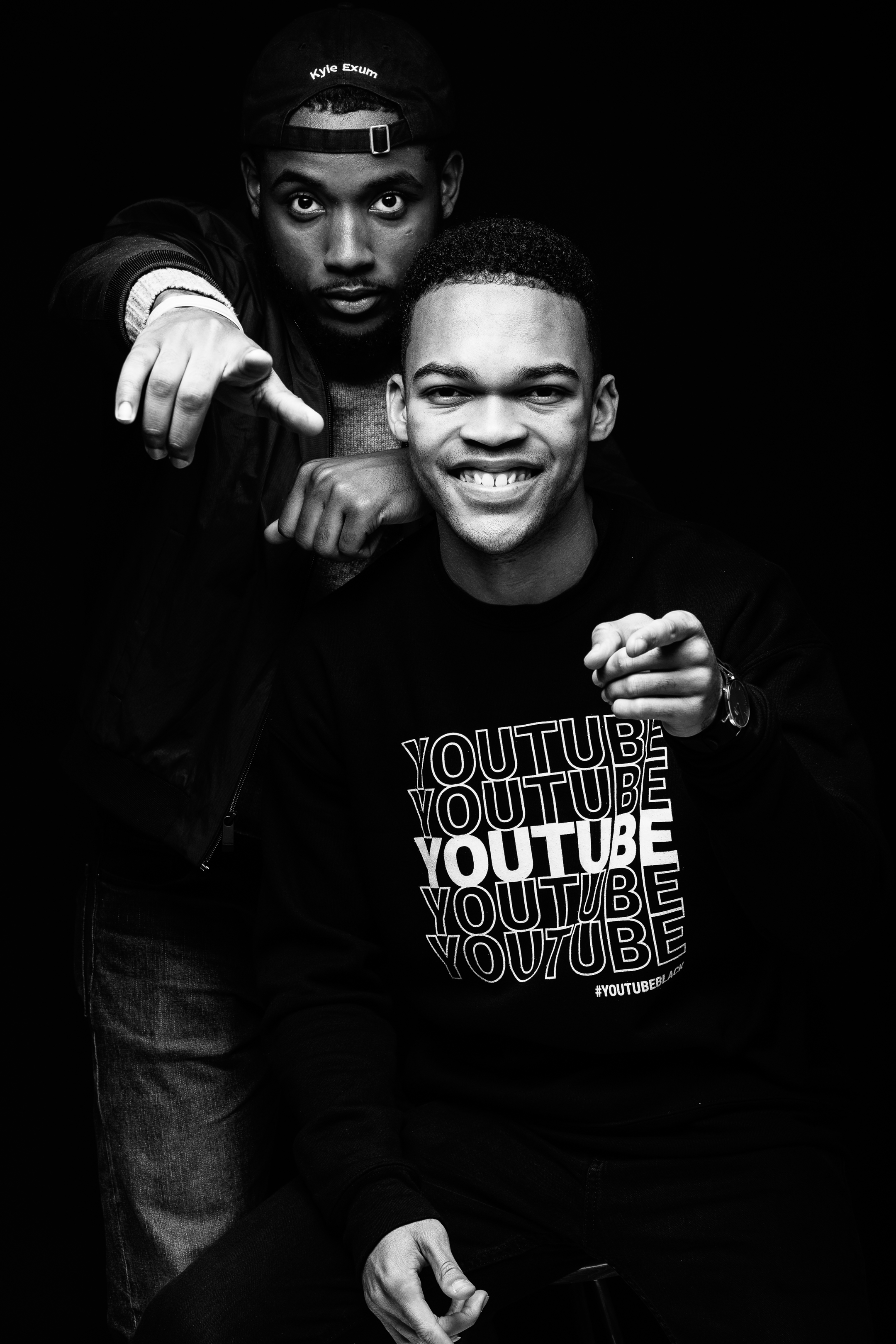 YOUTUBE BLACK PORTRAITS (117 of 231).jpg
