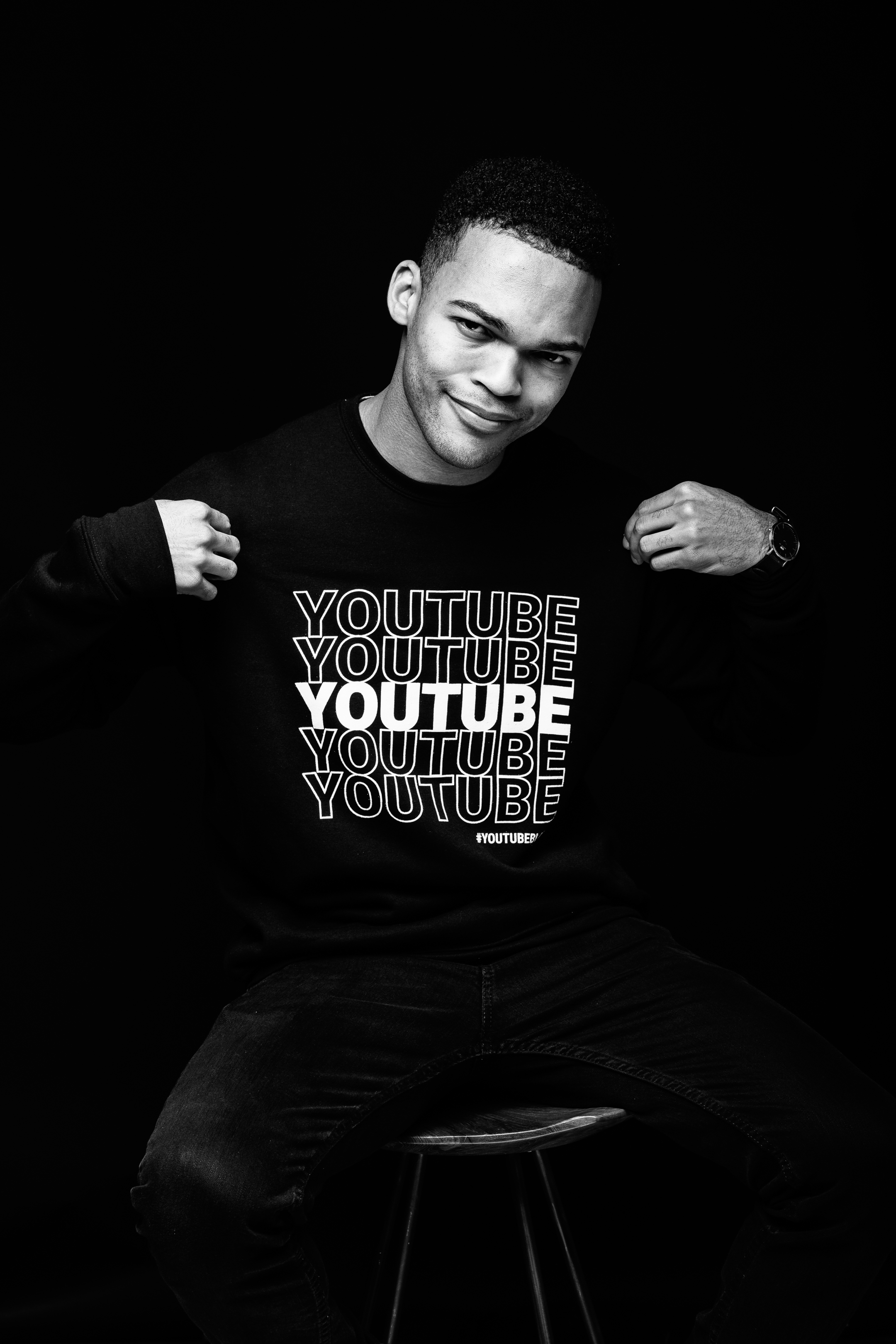 YOUTUBE BLACK PORTRAITS (119 of 231).jpg
