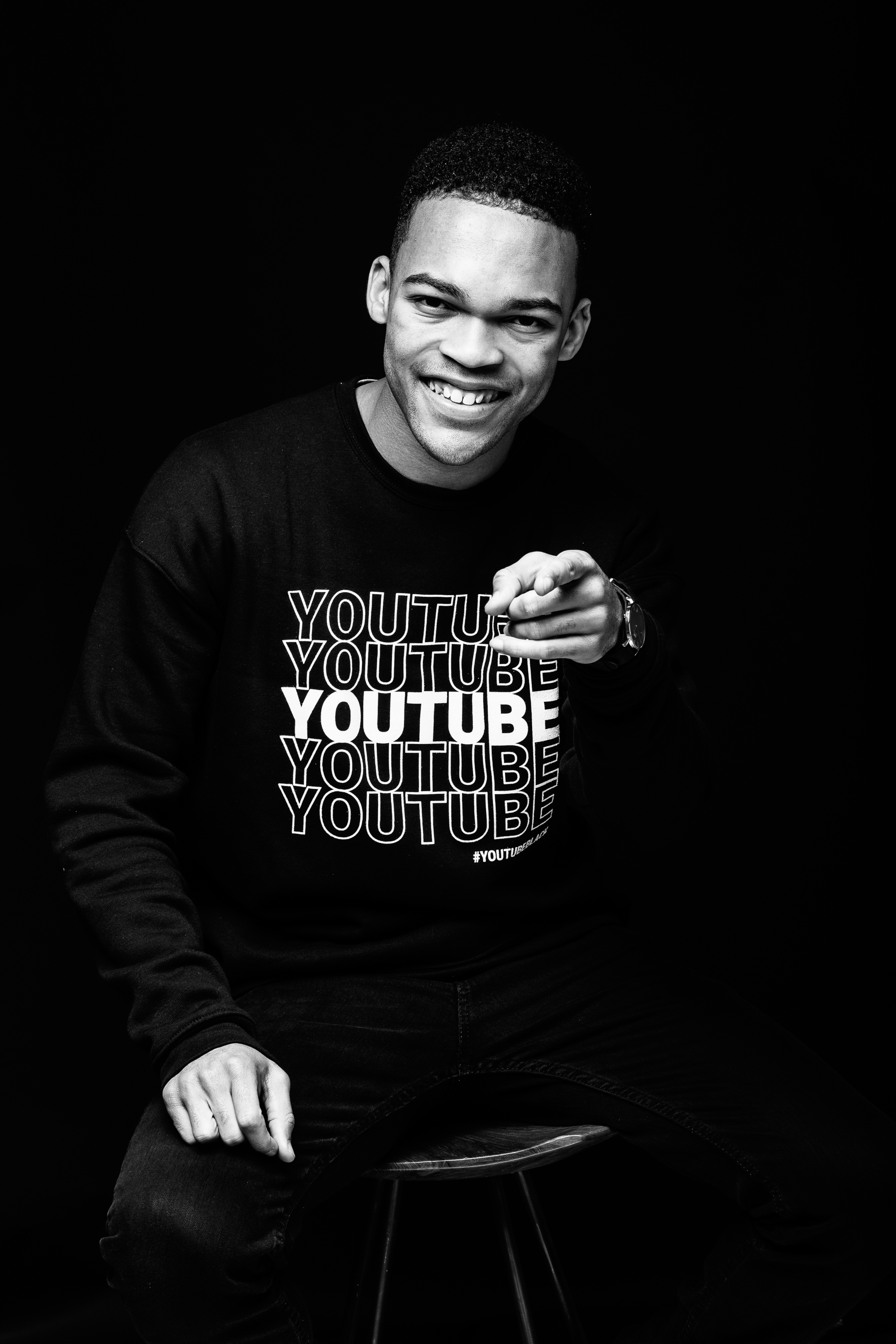 YOUTUBE BLACK PORTRAITS (120 of 231).jpg