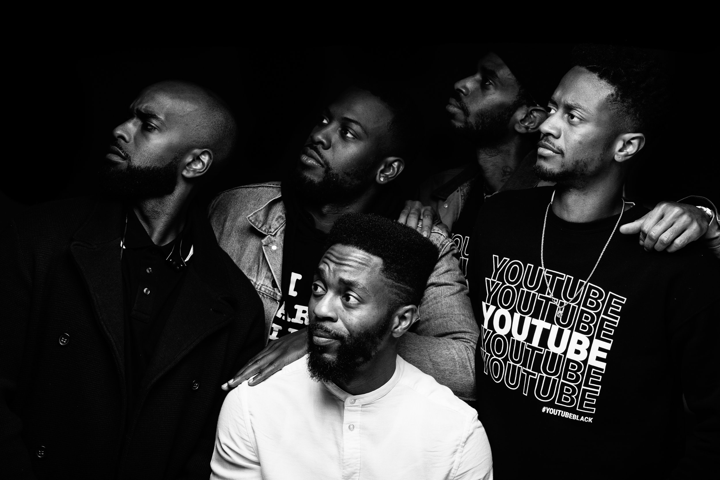 YOUTUBE BLACK PORTRAITS (148 of 231).jpg